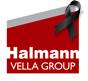 Halmann Vella Group