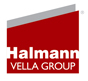 Halmann Vella Group