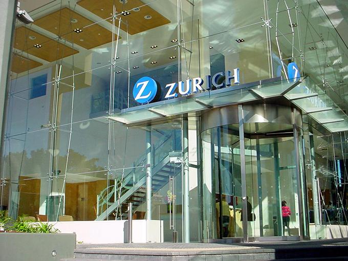 ZurichI002