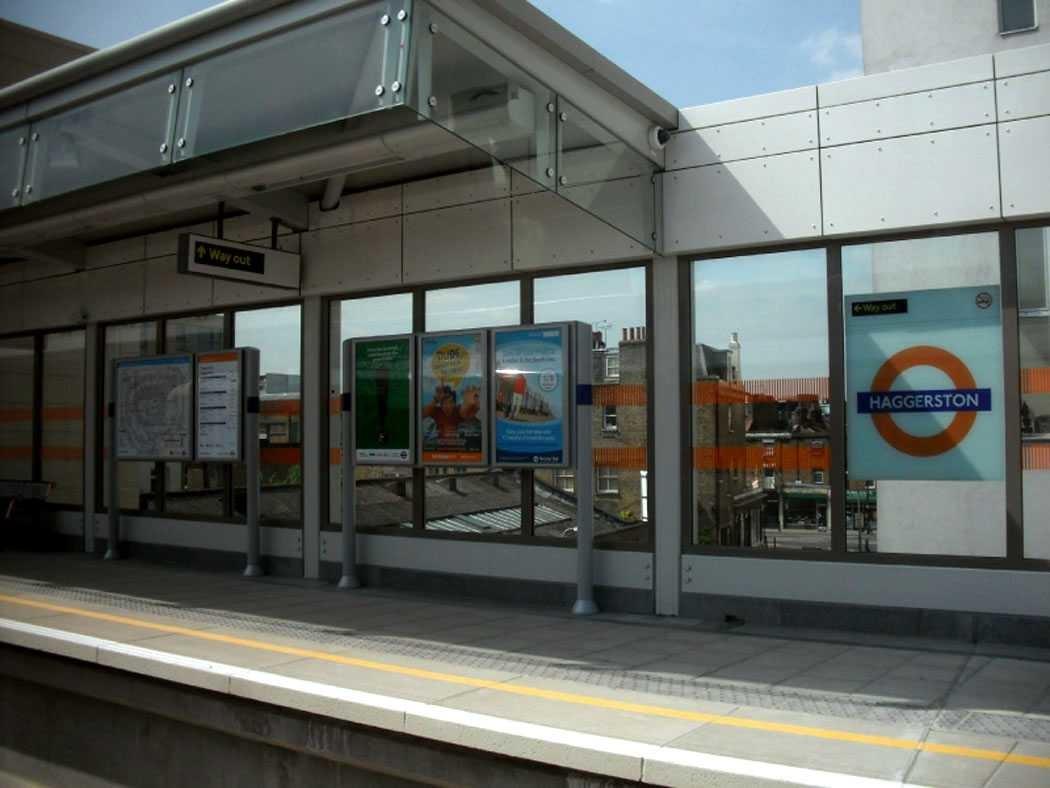 East London Railway halmann vella flooring 01