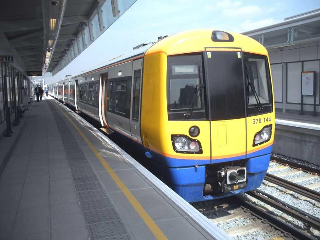 East London Railway halmann vella flooring 02