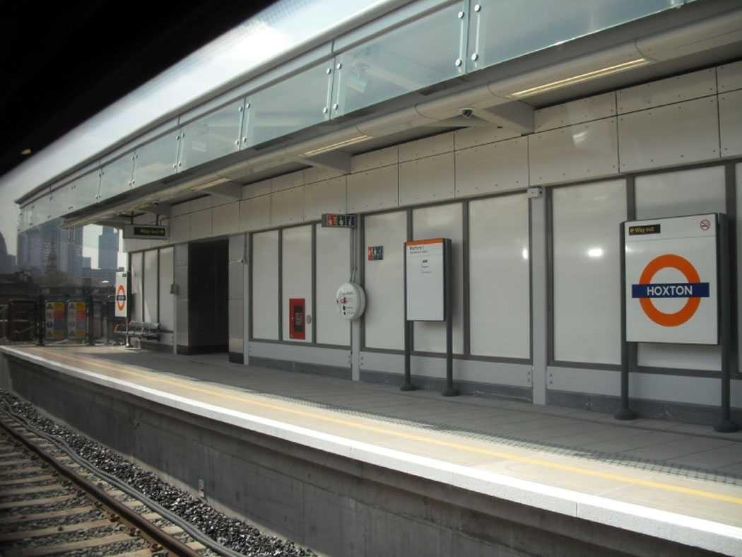 East London Railway halmann vella flooring 03