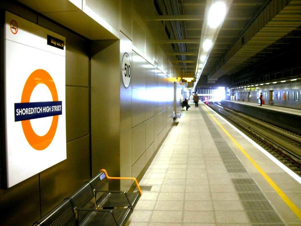 East London Railway halmann vella flooring 05