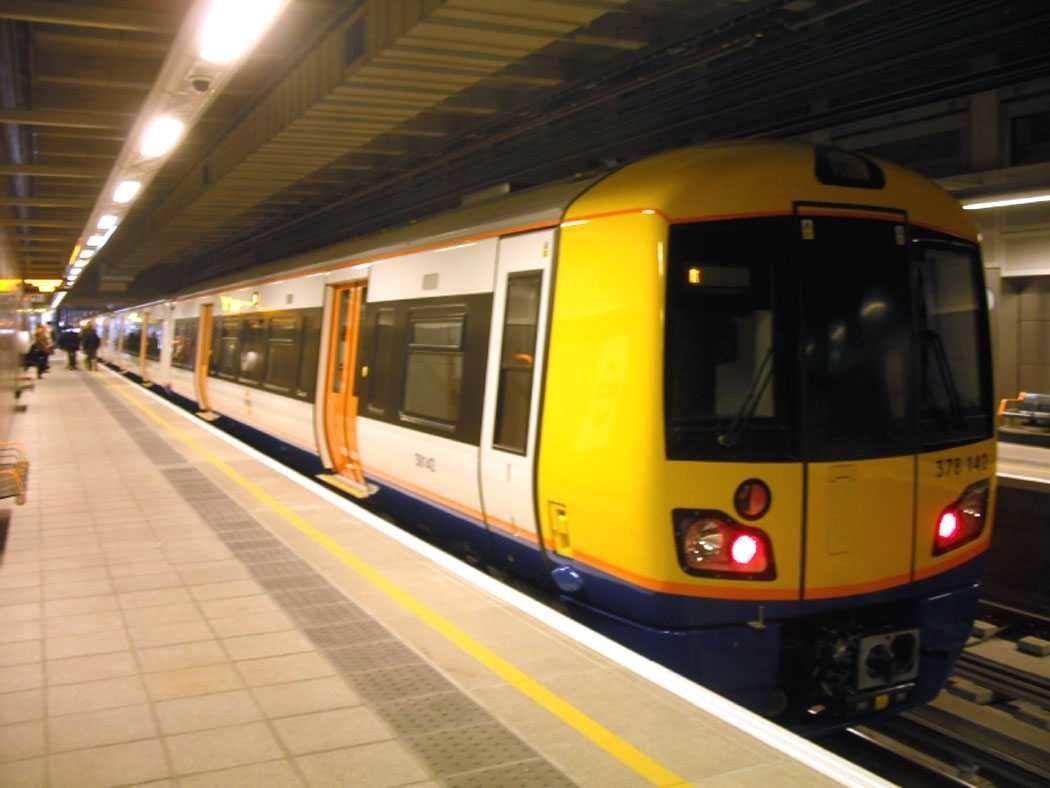 East London Railway halmann vella flooring 06