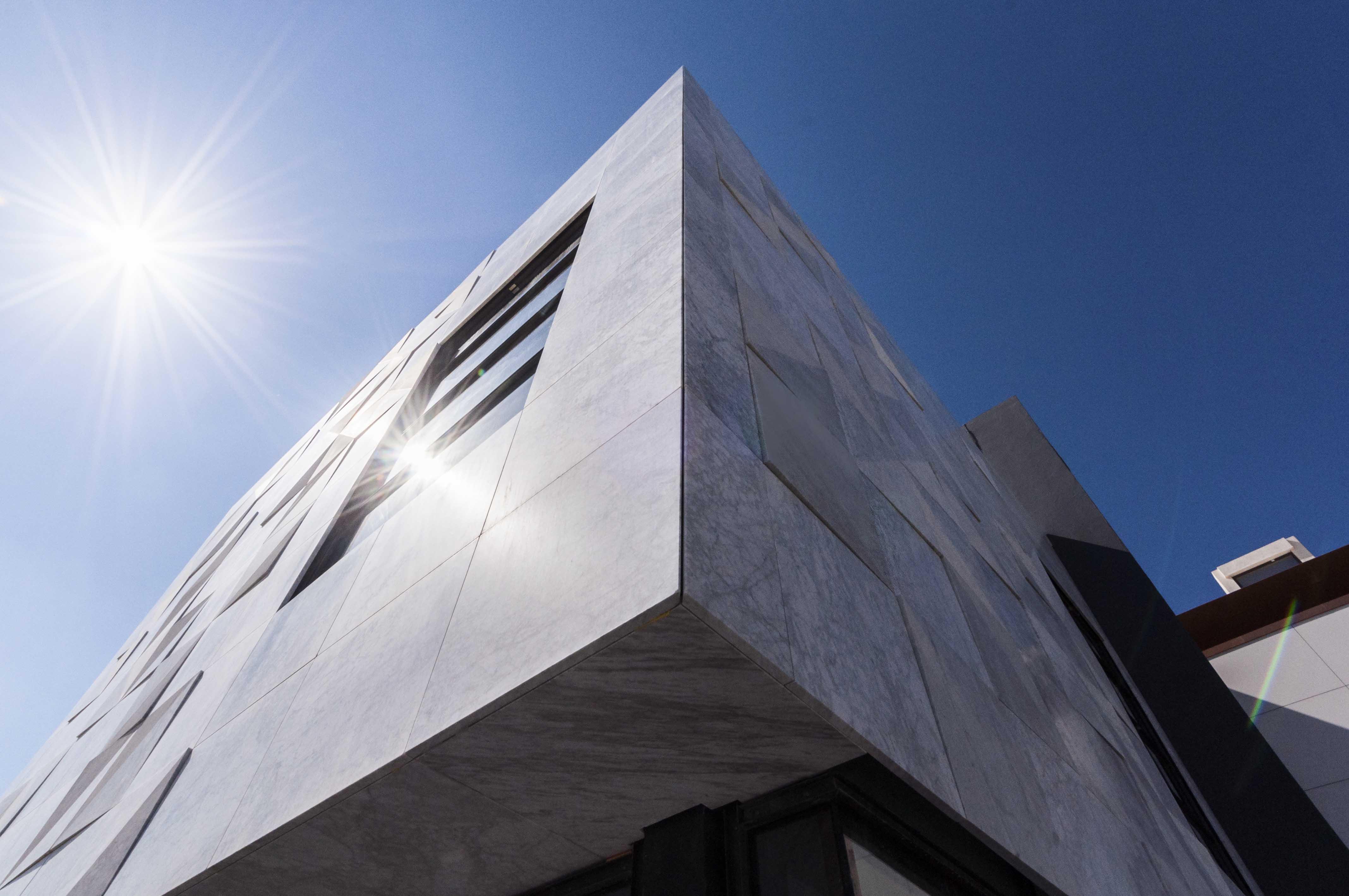 04-halmannvella-farsons-marble